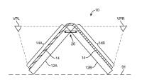 苹果可折叠iPhone已在研发将用LG柔性屏, 高通首款7nm芯片骁龙855曝光【态科新鲜事】1011