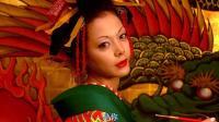 一部话题很污, 但内容很正经的日本历史电影——《恶女花魁》
