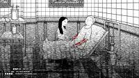 【MsTer贝】无尽梦魇 第2期 又入精神病院 第一结局