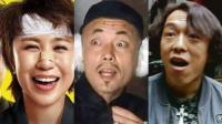 十部内地最佳喜剧片 10