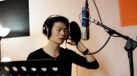 深圳小伙用4年作词作曲演唱一首《铁花开》让人飙泪, 让人心碎