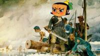 第三十期 中国百万雄师竟打不过千人小队?葫芦娃救爷爷挨个送人头