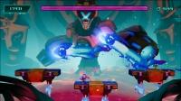 【神棍解说】《吉格斯电玩爆破》2D横版英雄联盟!