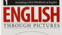 英语口语学习视频01  英语音标学习基础入门  零基础学英语  波哥英语