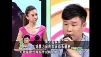 小沈阳: 在这部戏之前, 师傅赵本山对我之前的表演都不满意