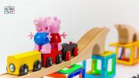 百变磁力片搭建 熊 亲子steam 早教益智启蒙 亲子游戏 儿童玩具
