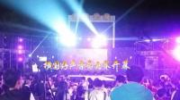 横国好声音总决赛开幕-横店年度盛典