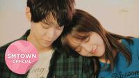 [STATION] 道英 X Sejeong_星光绽放时 (Star Blossom)_Music Video