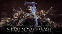 《中土世界: 战争之影》第3期
