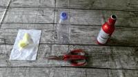 你还在用蚊香驱蚊? 啤酒加红糖自制捕蚊器效果令你意想不到