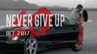 LIKEFILM环球微电影【NEVER GIVE UP】