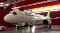 大飞机C919到底算不算国产? 能够生产大飞机究竟意味着什么?