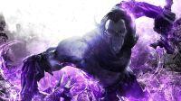 《暗黑血统2 终极版》终极难度攻略流程01