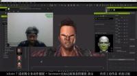 视频速报:iclone perception neuron诺亦腾全身动作捕捉 faceware无标记面部表情捕捉系统 演示-www.nbitc.com,慧之家