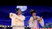 潮曲: 今宵共订山海盟- 林燕云^黄娃娜(助演)