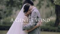 SONICFISH 婚禮影像_「A Gentle Wind」
