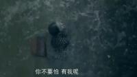 《平凡的世界》田晓霞的这一段, 看哭了无数观众!