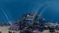 《Sexy Ocean》中子互动 海底世 ...
