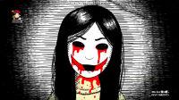 【MsTer贝】恐怖游戏 无尽梦魇 第3期 原来这是他媳妇 结局2