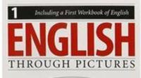 英语口语学习视频02 英语音标学习基础入门 零基础学英语 波哥英语