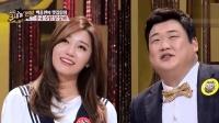 韩国节目: 中国大厨做里面带汤的面包, 看得韩国明星们哇哇大叫, 大赞长见识了!