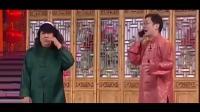 大兵李金斗老师 经典作品《王麻子菜刀, 谁用谁知道》