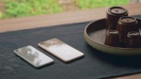 iPhone 8 /8 Plus 日常使用体验视频