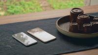 iPhone 8 / iPhone 8 Plus 日常使用详细体验「WEIBUSI 出品」