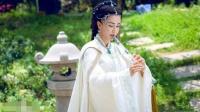 天泪传奇之凤凰无双夏铭浩爱妹将远嫁兰国.