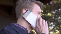 谷歌Pixel XL 2对比苹果、三星旗舰:谁才是年度机皇?