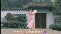 旗袍风·咏春