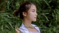 《  潘金莲的悔Dj 》如果时光能回到那个年代【 2017最新流行超好中文劲爆Dj 】