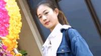 美女写真《 老婆永远是对的 Dj 》好歌百听不厌 【 2017最新流行超好中文劲爆Dj 】