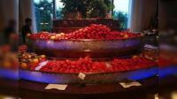 北京最贵626元一位的自助餐你见过吗? 全是山珍海味, 能吃回本吗?