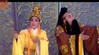 潮曲: 遥祝父皇圣体安康- 林燕云^林武燕^陈伟强(助演)