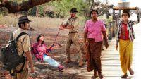 第一百一十八集 缅甸新娘的跨国远嫁 缅甸