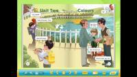 人教版三年级英语上册 第二单元 12-14页课文解读 老蒋微课堂