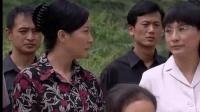 《傻春》: 傻春一个都不少的把兄弟姐妹带到父母的墓前, 场面感人