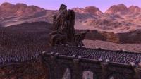 史诗战争模拟器游戏 100特种部队vs1万僵尸