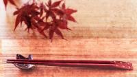 家里有这几种筷子千万别再用了, 有的快扔掉, 长期使用影响健康