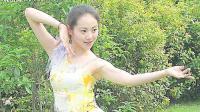 TSH视频田 舞蹈三步踩一拖二