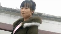 美女写真《 星月情缘Dj  》相依相伴许下诺言 【 2017 经典流行超好中文劲爆Dj 】