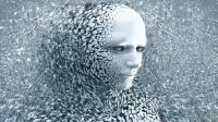 「科技全知道」最终章! 人工智能将成为万物之网!