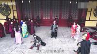 《通天狄仁杰》62集: 潜龙王伏法, 却牵出新的疑点!