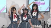 八卦: 565张AKB48的CD遭丢 男子被移送法办