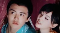 八卦:郑爽恭喜马天宇杀青 喊话下次演母子