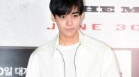 YG歌手ONE将出演《花游记》 首次挑战演技