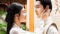 《将军在上》首曝剧情版片花 优酷即将全网独播