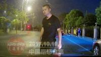 中国路怒合集20171019: 打赢坐牢, 打输住院!