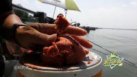 《听李说渔》第13集 想不想学怎么制作拉饵 包教包会不收费